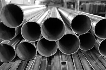 steel-pipes-1-large